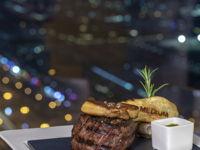 Beef & Burgundy image