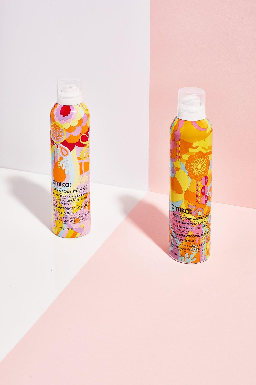 amika Perk Up Dry Shampoo + Silken Up Dry Conditioner.jpg