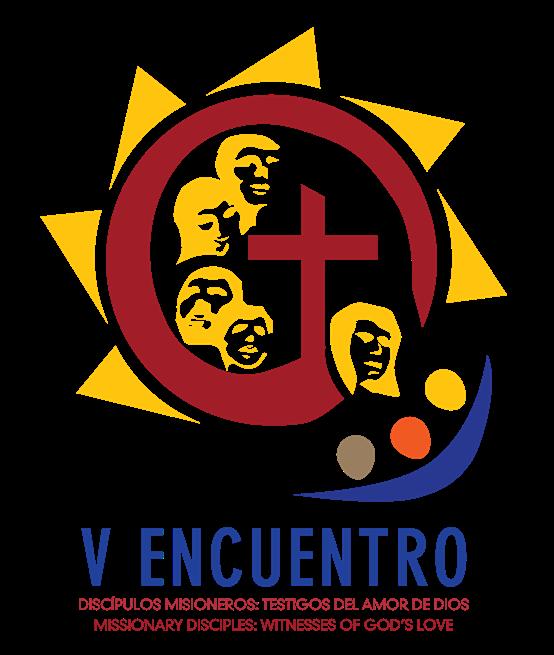 vencuentro.png