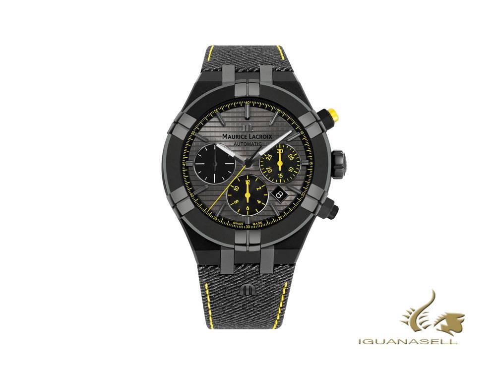 reloj-automatico-maurice-lacroix-cronografo
