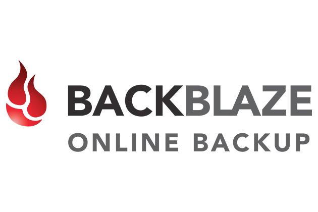 Backblaze vs Dropbox detailed comparison as of 2019 - Slant