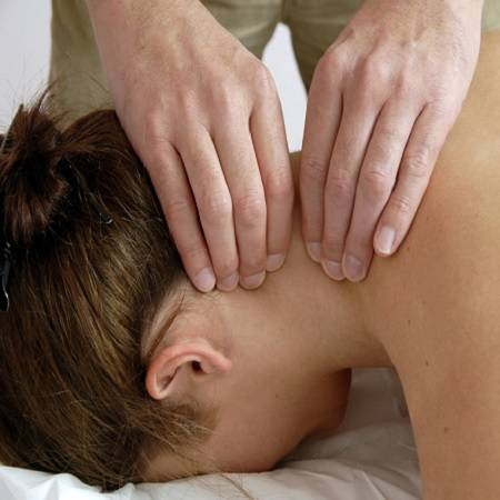 Masseur Cou, Masseur Cervical, Collier Cervical, Appareil Massage France