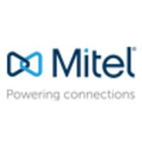 Mitel (Connected Guest)
