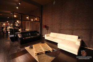 hd-space-industrial-modern-malaysia-selangor-family-room-retail-contractor-interior-design