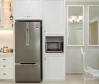 arttitude-interior-design-classic-contemporary-vintage-malaysia-negeri-sembilan-dining-room-dry-kitchen-interior-design