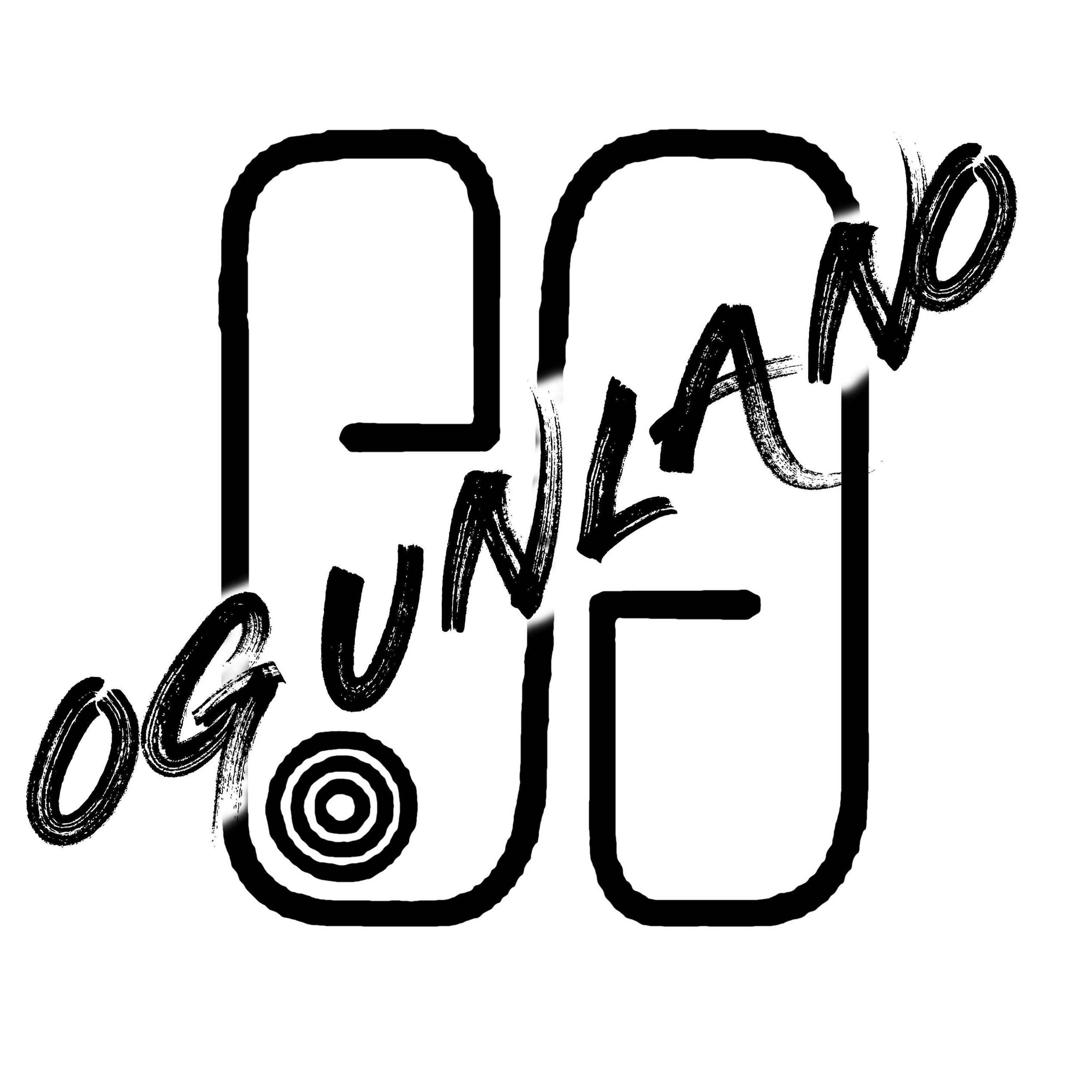 Ogunlano