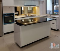 backspace-design-studio-modern-malaysia-penang-wet-kitchen-interior-design