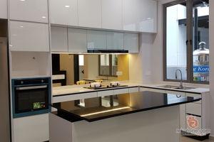 backspace-design-studio-modern-malaysia-penang-wet-kitchen-interior-design