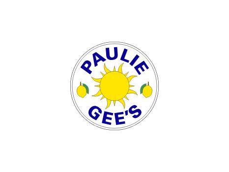 Paulie Gee - 75$ Gift Card