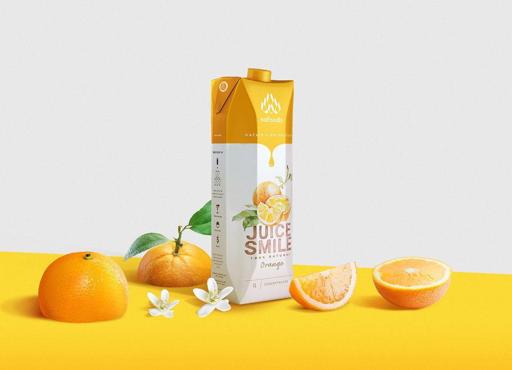 juice_smile_packaging-bratus_agency_13.jpg