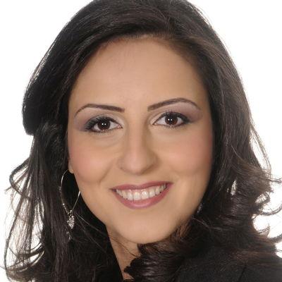Alissar Dib