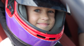 2017 Race Against Kids' Cancer