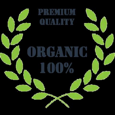 Crayolex USDA Organic Facility