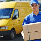 Delivery Driver $27 per hour - Queanbeyan, NSW Thumbnail