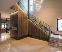 zoge-interior-build-contemporary-modern-malaysia-perak-others-interior-design