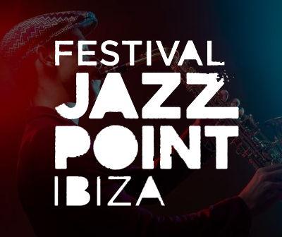 Tickets International Jazz Ibiza Festival, Jazz Point