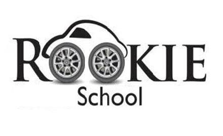 2017 Rookie School