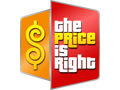 Encompass' Price Is Right - Contestant Pool Ticket