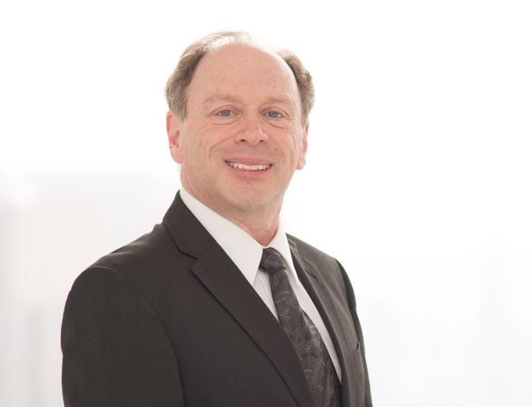 Daniel Lehrer
