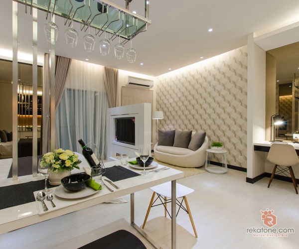 mous-design-contemporary-modern-malaysia-selangor-dining-room-interior-design