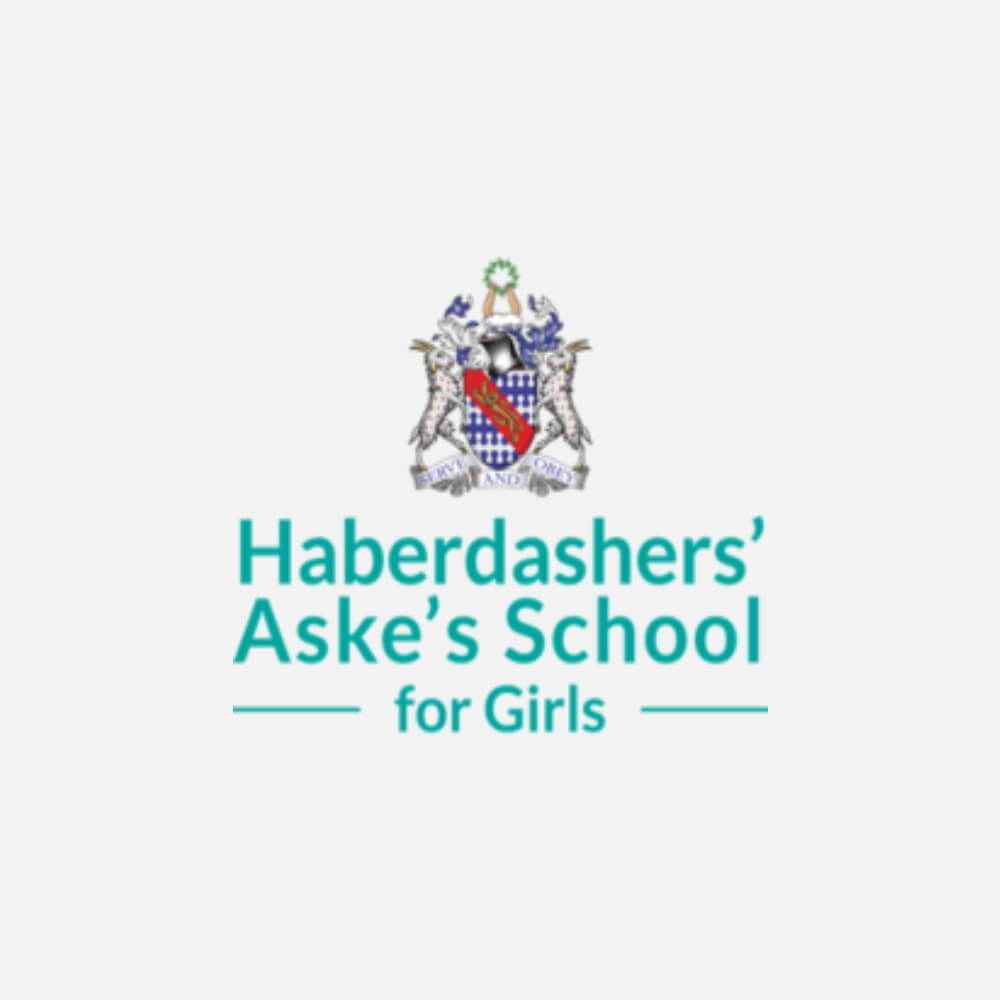 haberdashers-school-for-girls