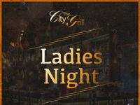 LADIES NIGHT image