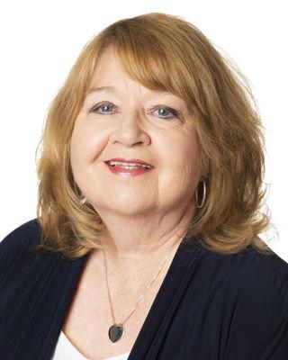 Patricia Saraceno