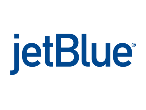 Two Roundtrip JetBlue Tickets Anywhere!