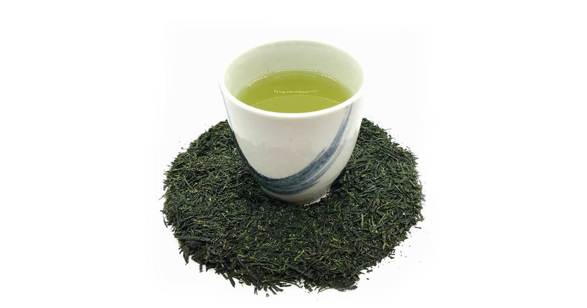 Best Japanese Gyokuro Tea Australia