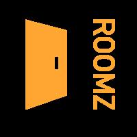 roomz.asia