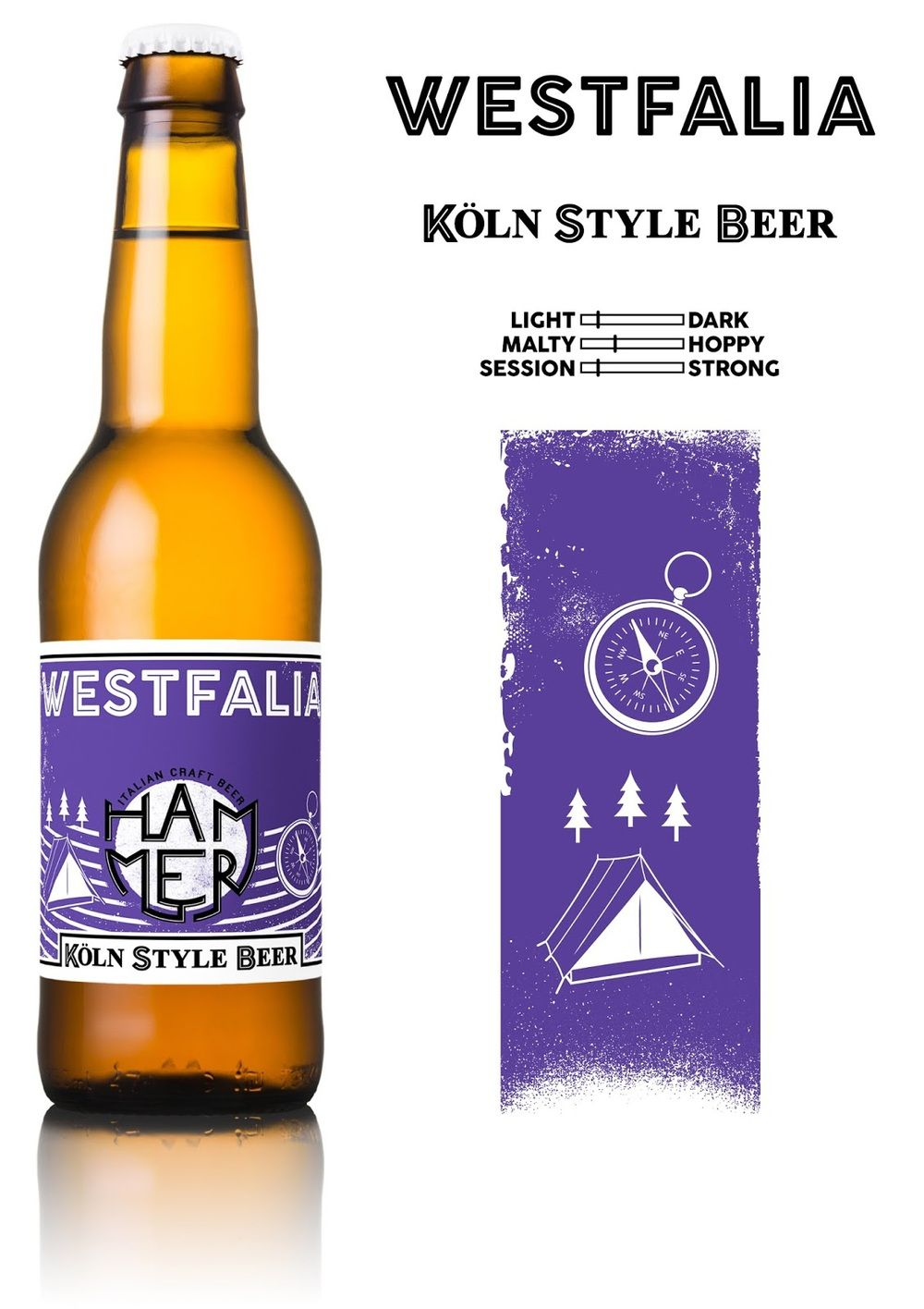 07_WESTFALIA_ko?ln-style-beer.jpg