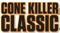 ETRSCCA Solo Points #9 Cone Killer