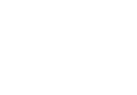 Logo for Transparent Languages