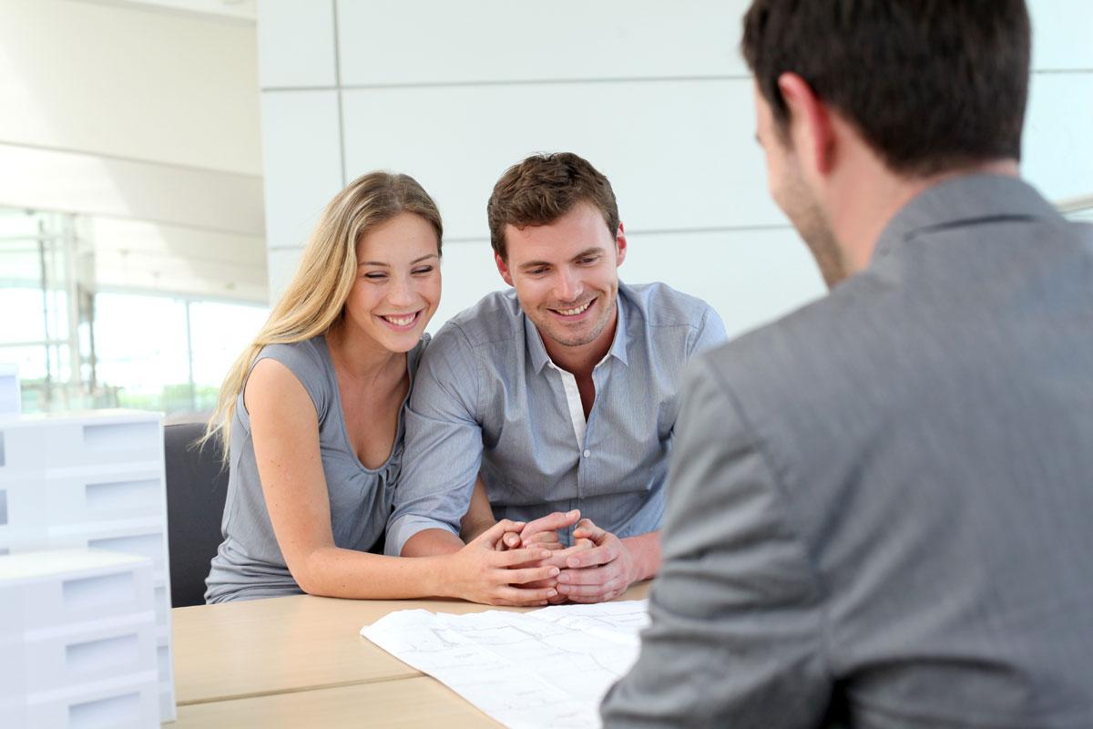 Conseils pour l'achat d'une propriété : cinq erreurs à éviter