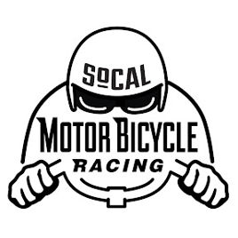 Socal Motor Bicycle & GoPed Racing @ Grange Motor Circuit