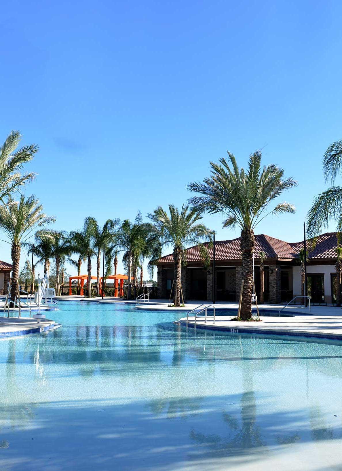 skyview image of Solterra Resort