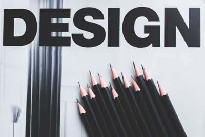 Insane but true things about web design