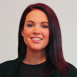 Sophie Archambault