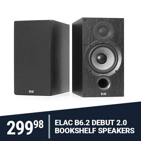 elac-b6-2-debut-0-bookshelf-speakers-pair-audio