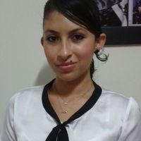 Mylla Vasconcelos