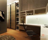 vanguard-design-studio-vanguard-cr-sdn-bhd-contemporary-modern-malaysia-wp-kuala-lumpur-study-room-3d-drawing