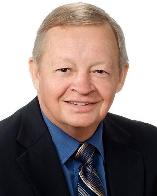 Larry Welsh