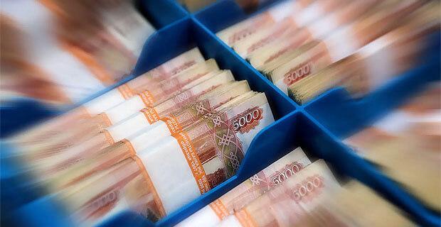 На вещание развлекательных телеканалов могут выделить дополнительные 2 млрд рублей - Новости радио OnAir.ru