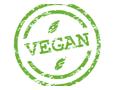 A Vegan's Dream!