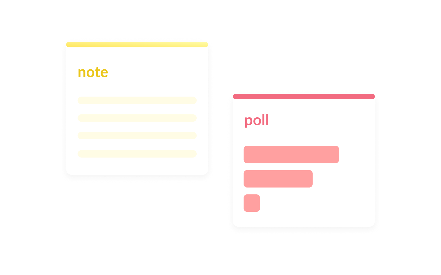 poll-and-notes-card