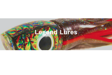 Legend Lures