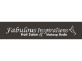 $50.00 Gift Certificate to Fabulous Inspirations