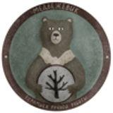 Медвежевик
