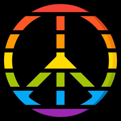 logo_lgbt_gay3