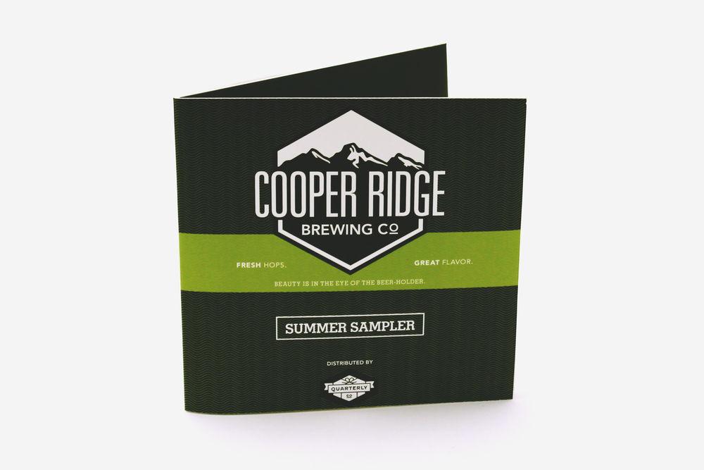 CooperRidge5.jpg